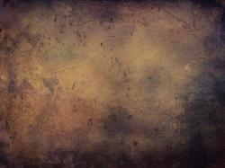 Related For Rustic Background. Rustic