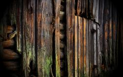 Views: 679 Rustic Wallpaper 21205