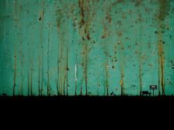 Rustic Wallpaper