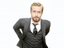 ryan gosling photoshoot (4)