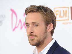 Ryan Gosling Please STOP AdBlock Browser plugin to view this pic and support our site!