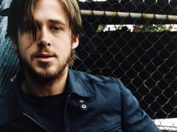 ... Man Actor Art. Ryan Gosling