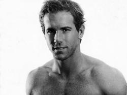 1600x1200 Celebrity Ryan Reynolds