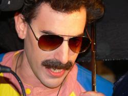 File:Borat Sacha Baron Cohen.jpg