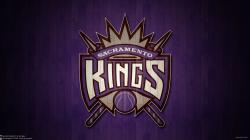 sacramento kings wallpaper 2 Cool Wallpapers