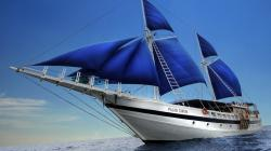 Description: The Wallpaper above is Palau Siren Sailboat Wallpaper in Resolution 1920x1080. Choose your Resolution and Download Palau Siren Sailboat ...