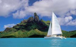 Sailboats desktop wallpapers new fresh desktop images of sail boat widescreen