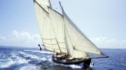 Sailboat Hd Ship On The Pictures D 426048 Wallpaper wallpaper