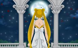 Sailor Moon Res: 1280x800 / Size:160kb. Views: 112285