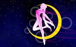 Sailor Moon Wallpaper Free For Windows