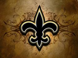 Download new orleans saints wallpaper