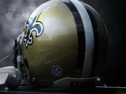New Orleans Saints wallpaper by DarkBeforeDawn ...