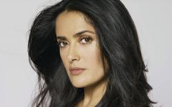 Quote of the Day: Salma Hayek Explains Why She's a Femini   Women and Hollywood