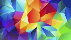 Samsung Desktop Wallpaper: Samsung Galaxy Wallpaper Wide or Hd Abstract Wallpapers 1920x1080px