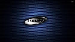 Samsung wallpaper 1920x1080