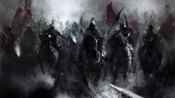 HD Wallpaper | Background ID:515960. 1920x1080 Fantasy Samurai