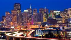 CWs Wanted: San Francisco