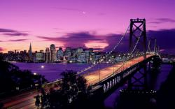 Amazing San Francisco Wallpaper; San Francisco Wallpaper ...