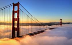 Cool San Francisco Wallpaper 16732