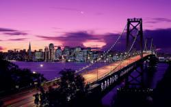 San Francisco Wallpaper 26