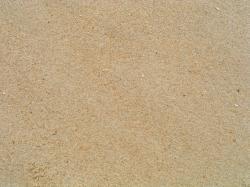 File:Sand.jpg