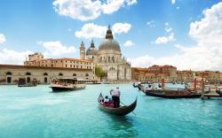 Description: The Wallpaper above is Venice santa maria della salute Wallpaper in Resolution 2880x1800. Choose your Resolution and Download Venice santa ...
