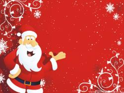 Download Happy Santa 1280x1024 | 800x600 |