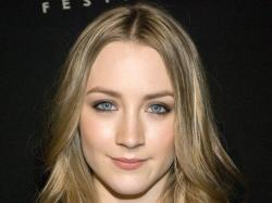 "To download the Saoirse Ronan Wallpaper Hot just Right Click on the image and click ""Save As"". You can use the HD backgrounds theme for desktop and laptop ..."