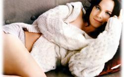 Sarah Wayne Callie... Sarah Wayne Callies