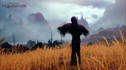 dragon age inquisition scarecrow