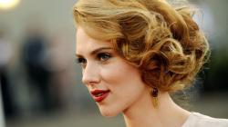 Scarlett Johansson is a sexy, man-eating alien in new NSFW Under the Skin trailer   Blastr
