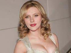 ... Scarlett-Johansson-hot-wallpapers ...