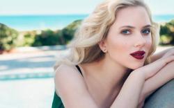 Scarlett Johansson HD Wallpapers 2015