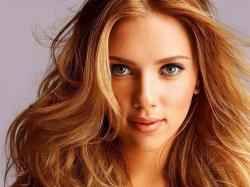 ... scarlett-johansson-wallpapers-3 ...