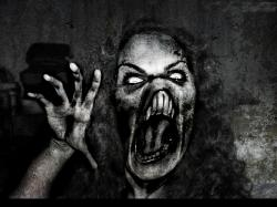 ... Scary-Desktop-Wallpapers scary_wallpapers_for_iphone