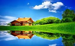 Beautyful Scenery | 2560 x 1600 ...