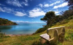 New Zealand scenery Pictures New Zealand scenery Pictures-1 ...