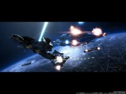 sci fi wallpaper Pictures Photos For Desktop 221 Backgrounds