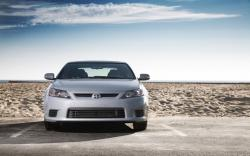 Scion Tc Wallpaper ...