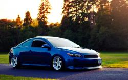Scion tC Wallpaper 5516 1920x1200 px