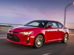2014 Scion tC h wallpaper background