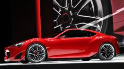 HD Wallpaper | Background ID:249691. 1600x900 Vehicles Scion
