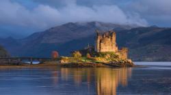 2560x1440-eilean-donan-castle-scotland.jpg