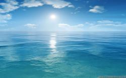 Wallpaper: Sea Resolution: 1024x768 | 1280x1024 | 1600x1200. Widescreen Res: 1440x900 | 1680x1050 | 1920x1200