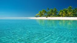 Fresh Caribbean Sea 1080p Wallpaper is free HD wallpaper. This wallpaper was upload at May 19, 2015 upload by Mya in Travel.