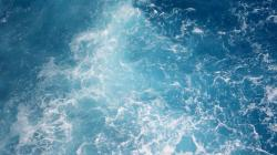 awesome hd sea water pic