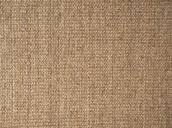 Interesting Seagrass Rugs Design For Decorating On Home Flooring: Stunning Beige Seagrass Rugs Natural Fiber