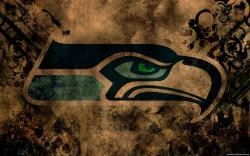 Seahawks Logo Wallpaper Images