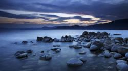 Seascape Wallpaper; Seascape Wallpaper; Seascape Wallpaper; Seascape Wallpaper ...