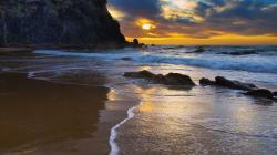 HD Wallpaper   Background ID:211304. 1920x1080 Earth Seascape